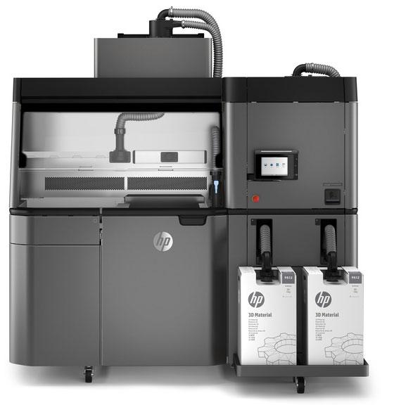 HP-3d-Printer-Jet-Fusion-Future-Tech
