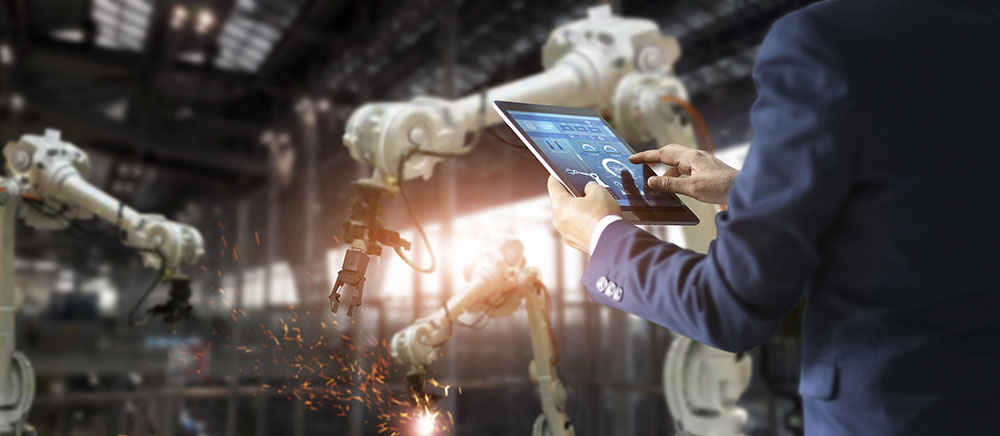 Future Tech manufacturing